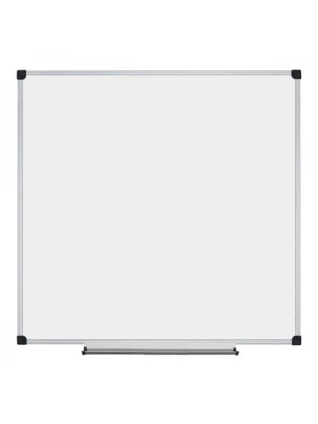 Magnetic Marker Classroom Board 100х100 сm