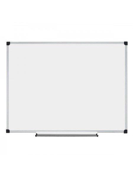 Magnetic Marker Classroom Board 100х75 см