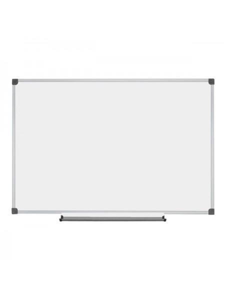Magnetic Marker Classroom Board 90х60 сm