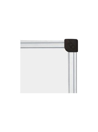 Доска маркерная магнитная 100х100 см