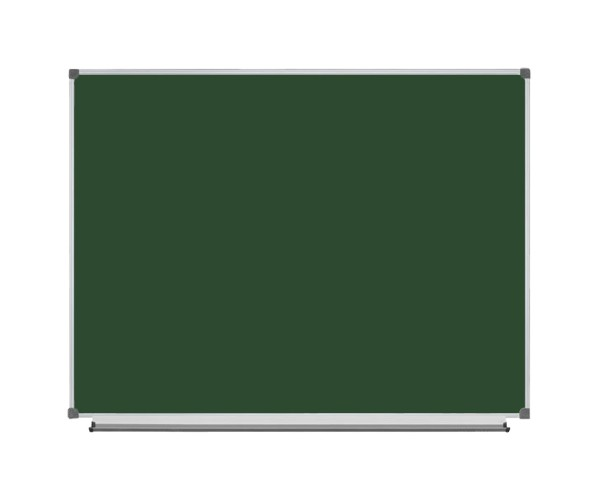 Magnetic Chalk Classroom Board 120х90 сm, SALE!
