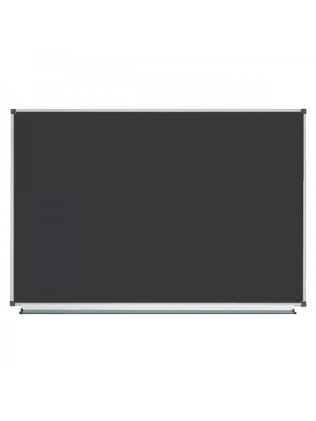 Chalkboard for restourant
