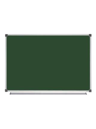 Школьная доска меловая/маркерная/комбинированная 90х60 см  УЦЕНКА! №39