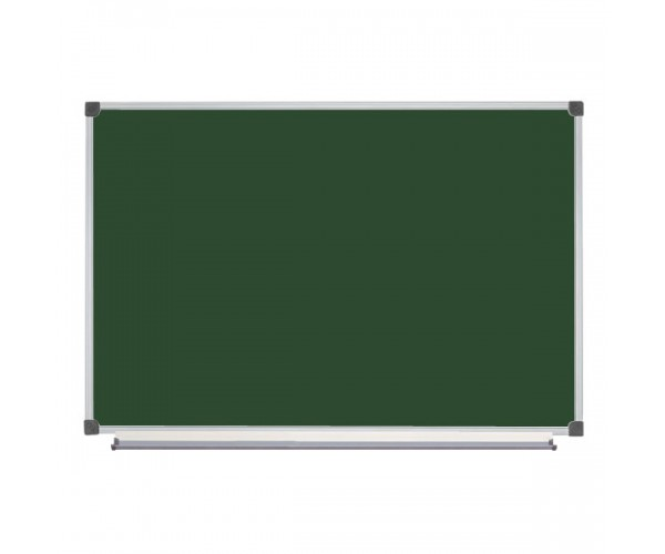 Magnetic Chalk Classroom Board 90х60 сm, SALE!
