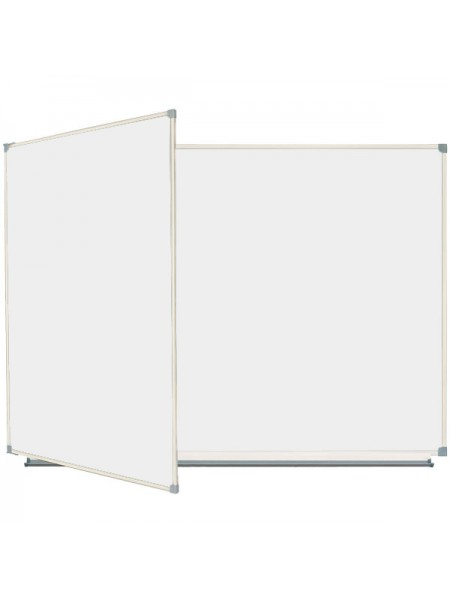 Magnetic Classroom WhiteBoard 300x100 cm