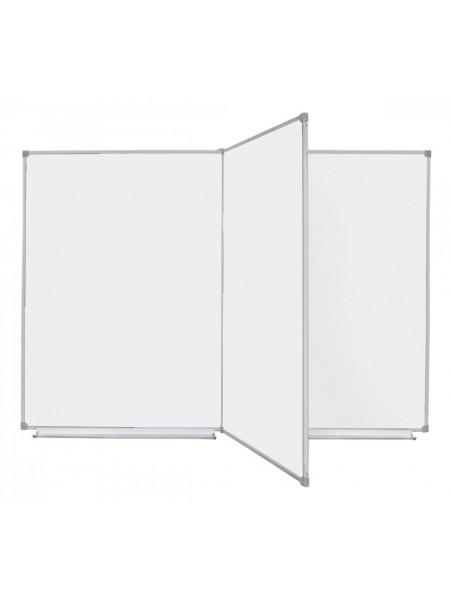 Magnetic Marker Classroom Board 150х100 cm