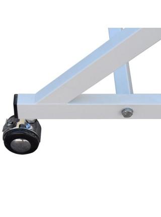 Rotating Roller Combined Board STANDART 150х100 сm