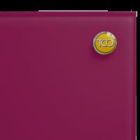 Magnetic Glass Board 120х90 сm