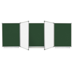 7-поверхностные доски