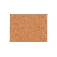 Cork Board 45х60 сm