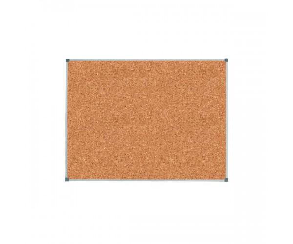 Cork Board 100х65 сm, SALE