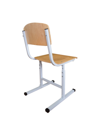 Adjustable Chair (collapsible)