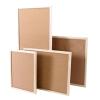Cork boards (16)