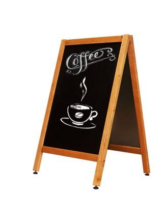 Доска для кафе ПОД ЗАКАЗ