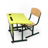 School Desks and Chairs (27)