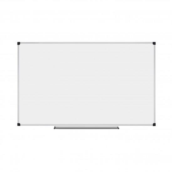 Magnetic Marker Classroom Board 180х120 сm