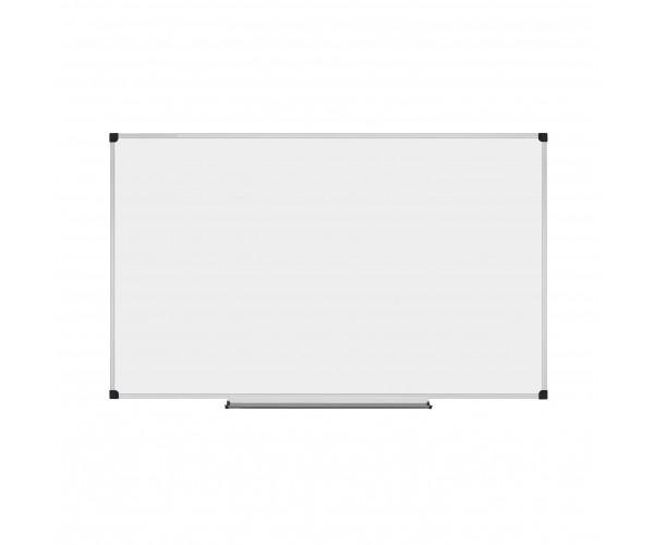 Magnetic Classroom Whiteboard, 2000х1200 mm