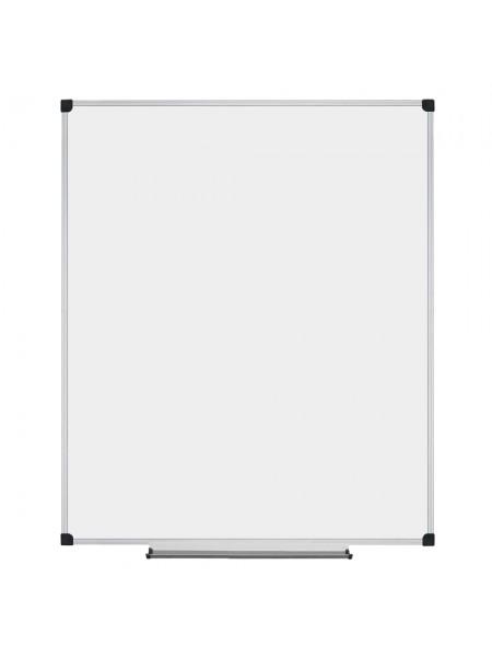 Magnetic Classroom Whiteboard, 1000х1200 mm