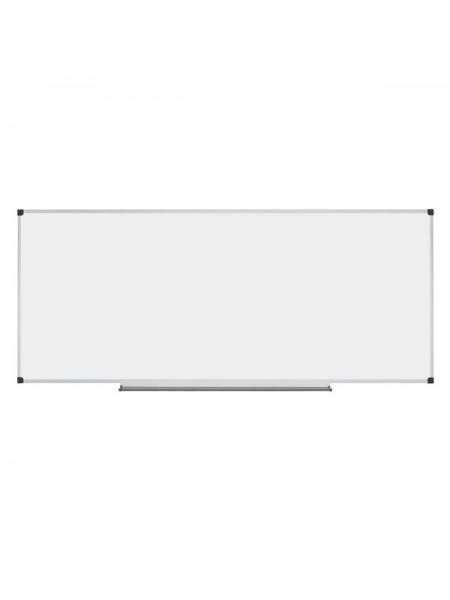 Magnetic Marker Classroom Board 300х100 сm