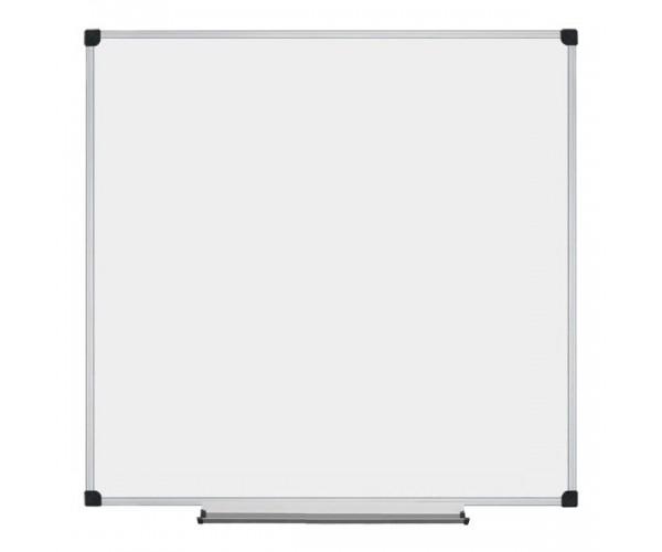 Magnetic Marker Classroom Board 100х100 сm, SALE!