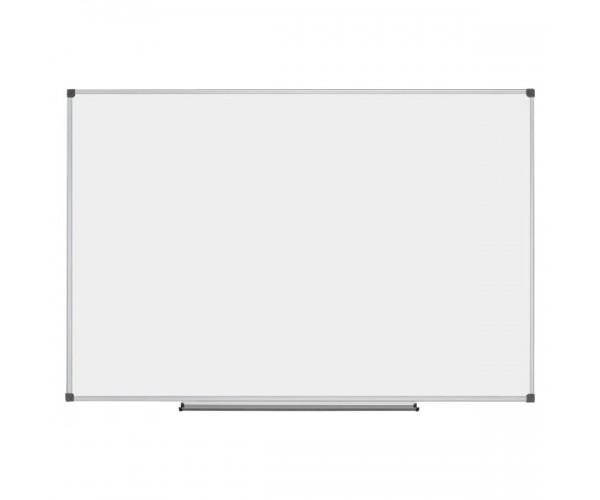 Magnetic Marker Classroom Board 150х100 сm, SALE!