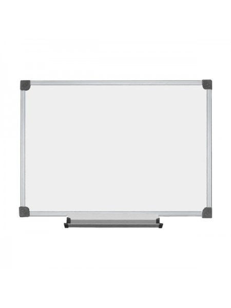 Magnetic Marker Classroom Board 50х35 сm