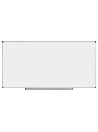 Magnetic Marker Classroom Board 200х100 сm