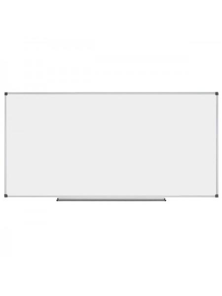 Magnetic Marker Classroom Board 400х100 сm