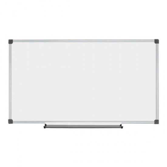 Magnetic Marker Classroom Board 90х50 сm