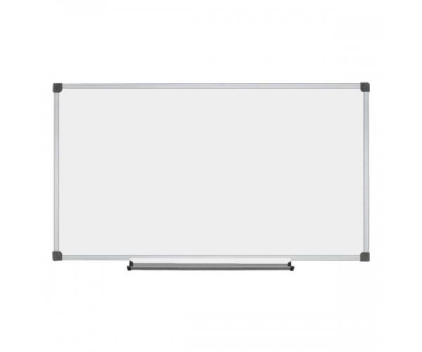 Magnetic Marker Classroom Board 90х50 сm, SALE!