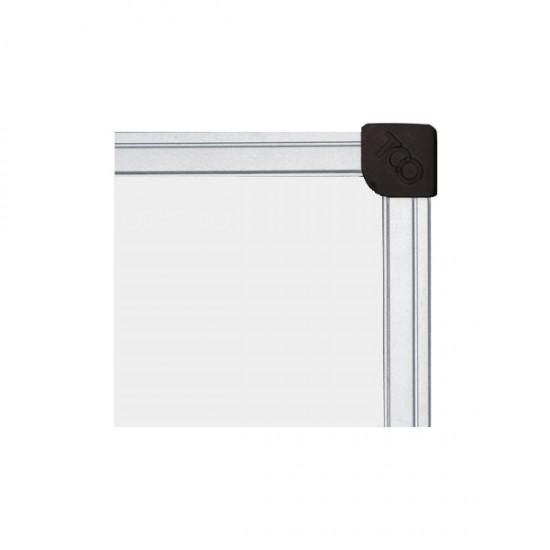 Magnetic Marker Classroom Board 150х100 сm