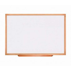 Marker boards. Pre-order