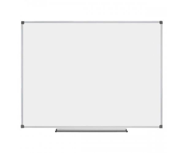 Magnetic Marker Classroom Board 120х90 сm