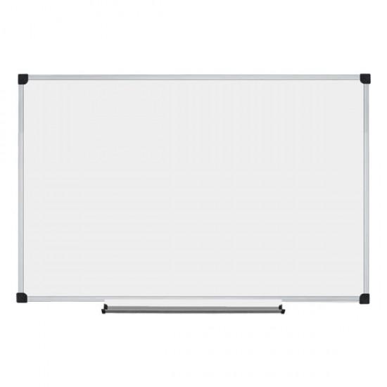 Magnetic Marker Classroom Board 100х65 сm
