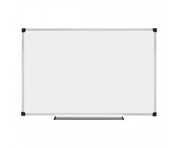 Magnetic Marker Classroom Board 100х60 сm, SALE!