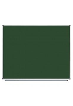 Magnetic Chalk Classroom Board 150х100 сm
