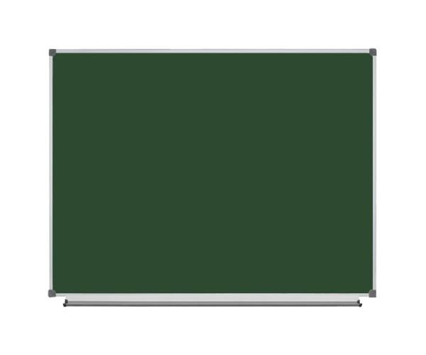 Magnetic Chalk Classroom Board 120х90 сm