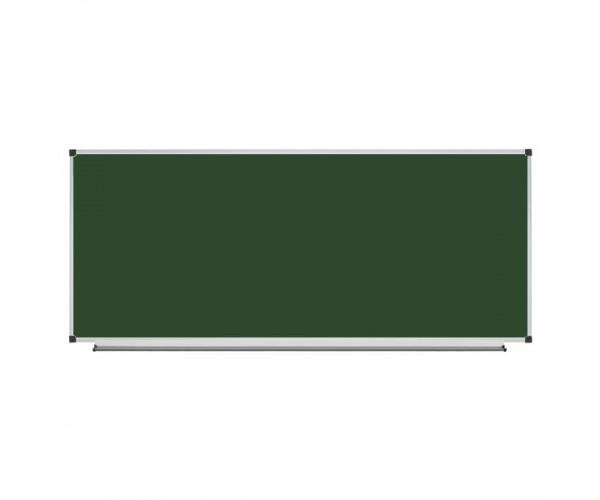 Magnetic Chalk Classroom Board 240x100 сm, SALE!