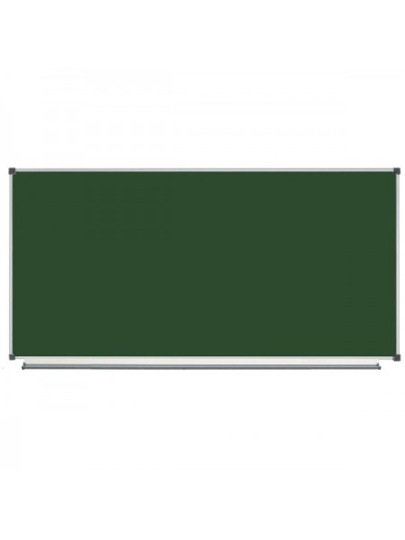 Magnetic Chalk Board 200х100 сm, SALE!