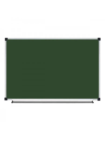 Magnetic Chalk Classroom Board 100х65 сm