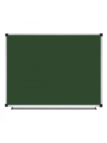 Magnetic Chalk Classroom Board 100х75 сm