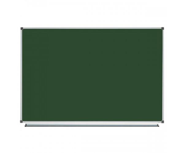 Magnetic Chalk Classroom Board 150х100 сm, SALE!