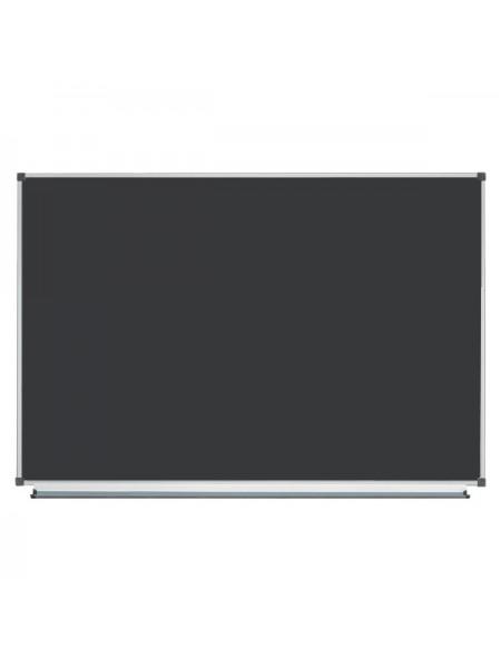 Magnetic Slate Classroom Board 150х100 сm