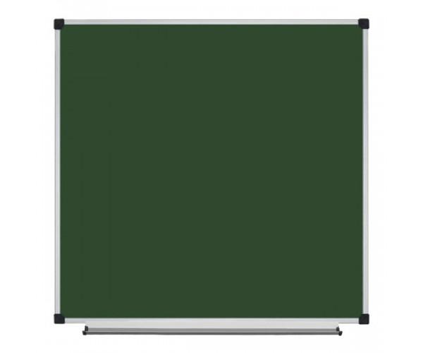 Magnetic Chalk Classroom Board 100х100 сm