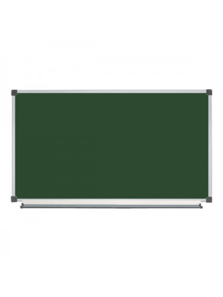 Magnetic Chalk Classroom Board  90х50 сm