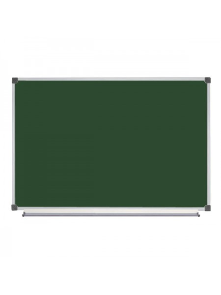 Magnetic Chalk Classroom Board 90х60 сm
