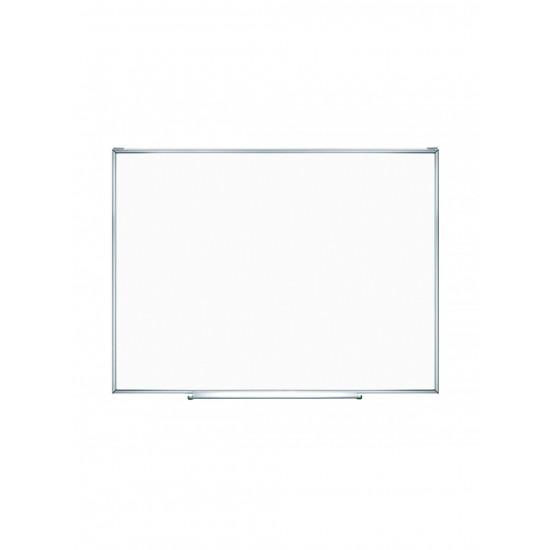 Classroom Wood-Mounted Whiteboard CLASSIC 100х65 сm