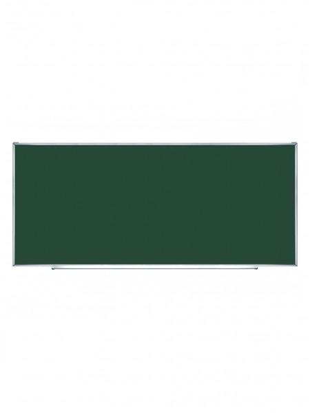 Magnetic Cermet Chalk Classroom Board 300х100 сm