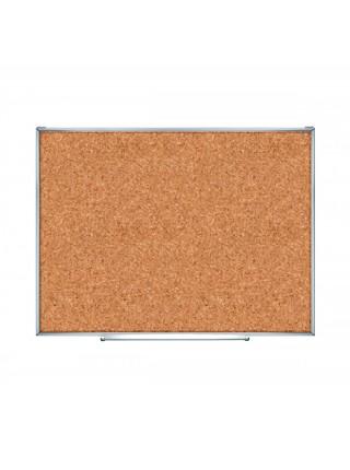 """Blackboard, 300x100 cm + corkboard, 70x100 cm """"Erudite"""""""