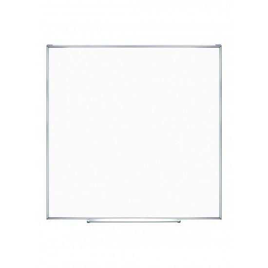 Marker board, 100x100 cm